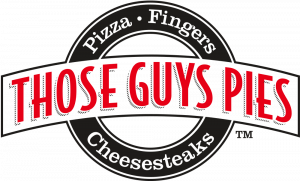 | Those Guys Pies